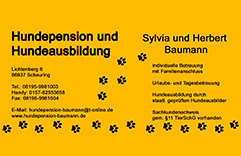 Hundepension.jpg